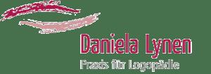 Logo Lynen